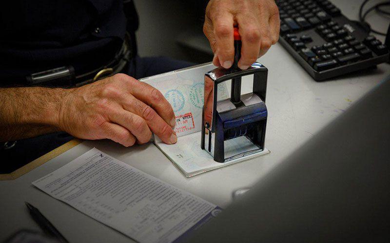 زمان کنترل پاسپورت در فرودگاه بین المللی دبی به 10 ثانیه کاهش یافت