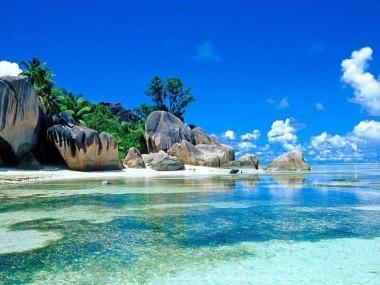 راهنمای جامع سفر و خرید آنلاین تور بالی رسپینا24