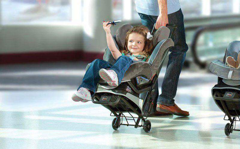 خرید بلیط هواپیما تهران به کیش 9 خرداد ماه رسپینا24