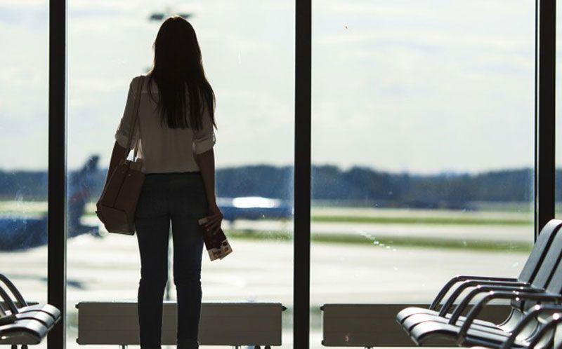خرید بلیط هواپیما تهران به کیش 10 خرداد ماه رسپینا24