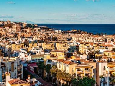 مهم ترین جاذبه های گردشگری که با خرید بلیط هواپیما اسپانیا نباید از دست بدهید