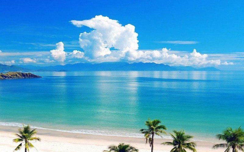 مشاهده جاذبه های گردشگری با خرید بلیط ارزان اینترنتی هواپیما به چابهار از رسپینا24