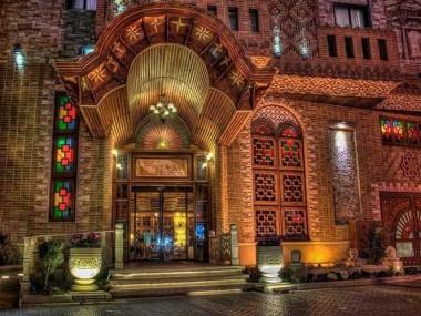 معرفی اطلاعات عمومی که درباره شیراز و سفر به آن لازم است بدانید
