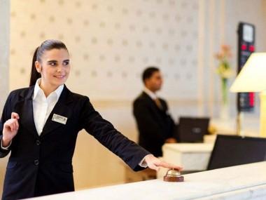 هر آنچه که باید در مورد رزرو آنلاین هتل قشم رسپینا24 بدونین