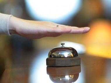 تجربه ی سفری آسوده با رزرو آنلاین هتل کیش رسپینا24