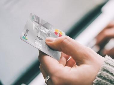خرید بلیط آنلاین ارزان در 30 خرداد و همه ایام سال از رسپینا24
