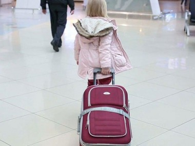 خرید بلیط هواپیما تهران به کیش 12 خرداد ماه رسپینا24
