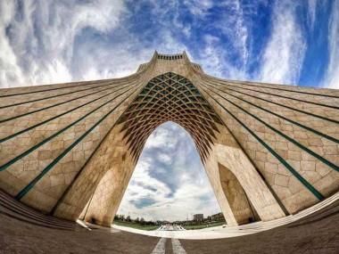 خرید بلیط هواپیما مشهد به تهران 12 خرداد ماه رسپینا24