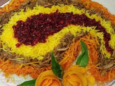 با خرید آنلاین ارزان اینترنتی بلیط شیراز در رسپینا24 سفری آرام داشته باشید