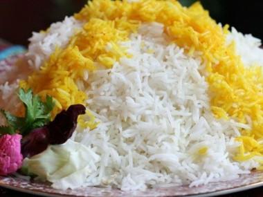 خرید آنلاین ارزان اینترنتی بلیط همه شهرها و مشاهده تاریخ غذا و آشپزی ایرانی