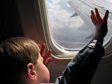 خرید بلیط هواپیما تهران به کیش 15 خرداد ماه رسپینا24