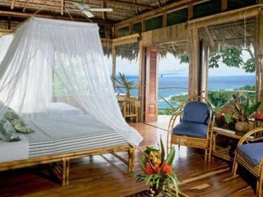 اقامت در بانکوک با رزرو آنلاین هتل های سازگار با محیط زیست