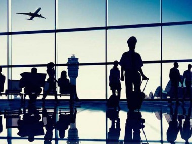 اصطلاحاتی که باید برای خرید اینترنتی بلیط هواپیما بدونین