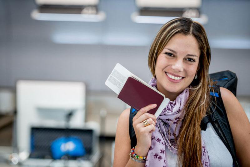 همه چیز راجع به خرید بلیط چارتر هواپیما که لازمه بدونین