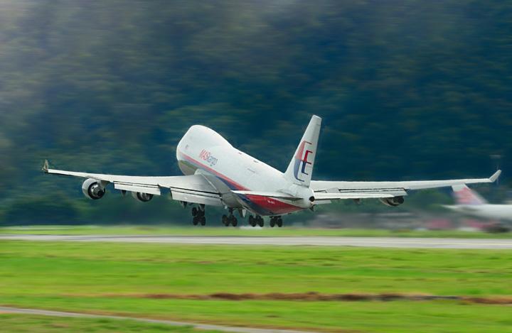 بلیط سیستمی و چارتر هواپیما چه تفاوت هایی با هم دارن