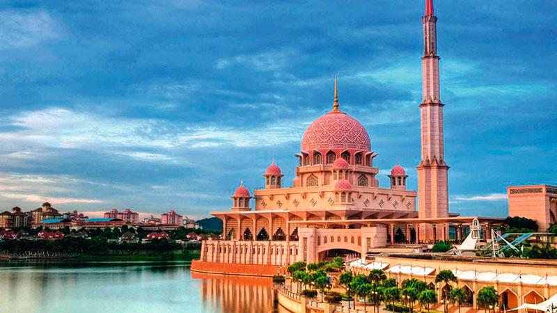 خرید تور کوالالامپور، مهم ترین دلیل سفر گردشگران به مالزی