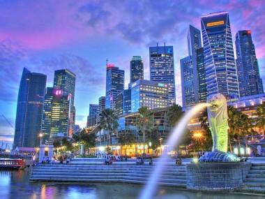 با خرید تور سنگاپور چه تجربه هایی رو از دست ندیم؟