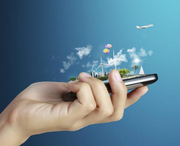 خرید مطمئن بلیط هواپیما از سایت رسمی و دارای مجوز رسپینا 24