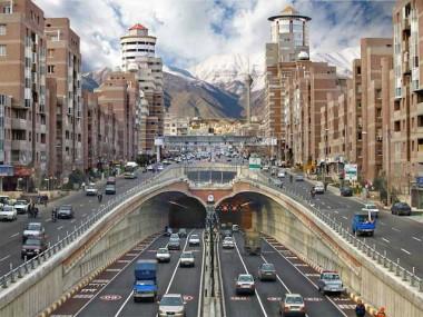 چطور میشه با خرید بلیط هواپیما تهران سفر خوبی داشته باشیم