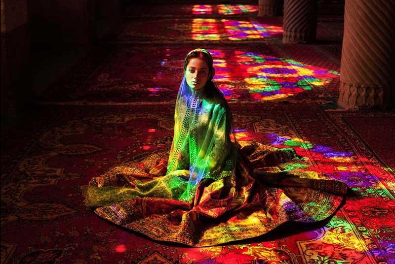 بازدید از پایتخت فرهنگ و هنر ایران با خرید تور شیراز