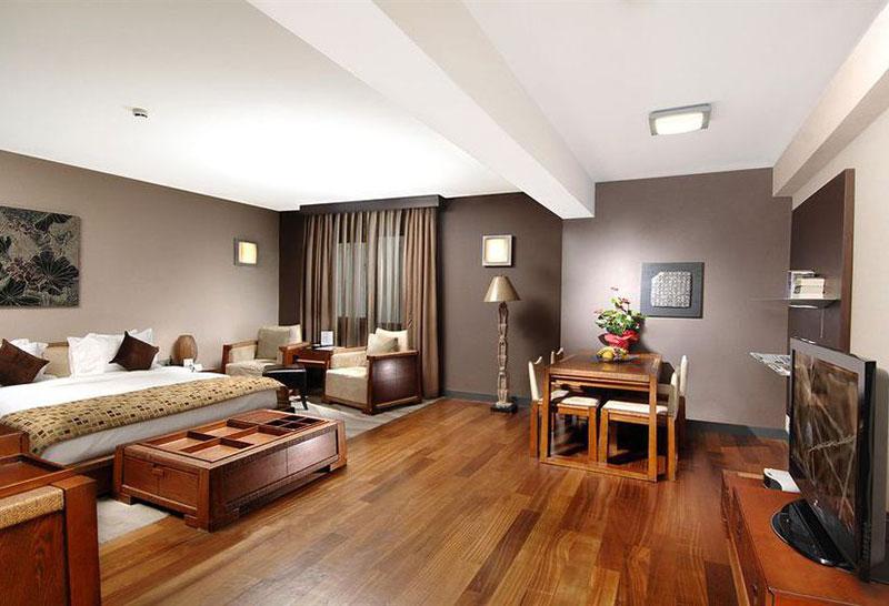 رزرو آنلاین هتل های 4 ستاره ی استانبول در سایت رسپینا24