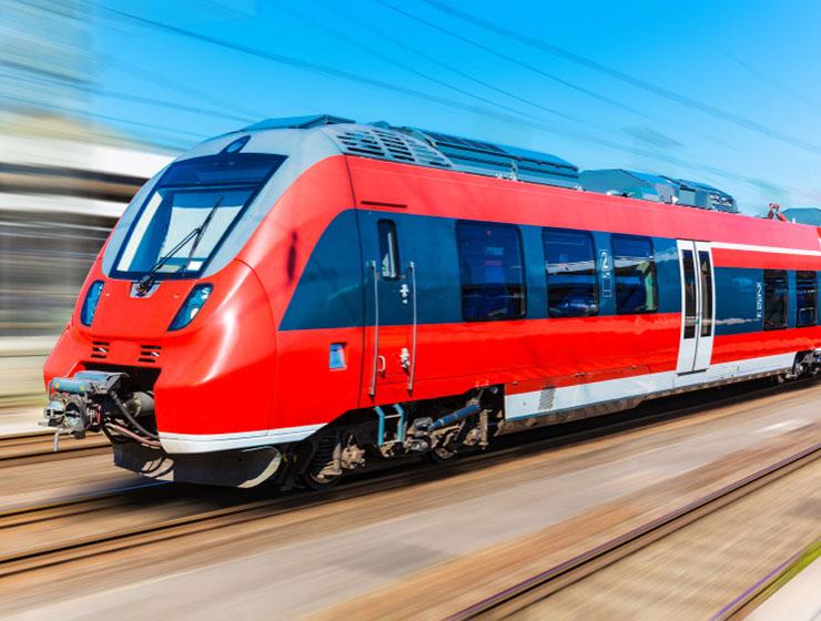 چگونه با خرید بلیط قطار سفر ارزان تری به تهران داشته باشیم؟