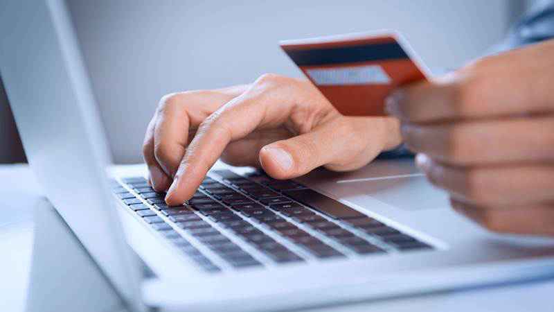 خرید آسان و راحت بلیط هواپیما بدون رمز اینترنتی کارت
