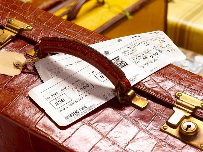 آشنایی با مزیت ها و معایب خرید بلیط هواپیما چارتری