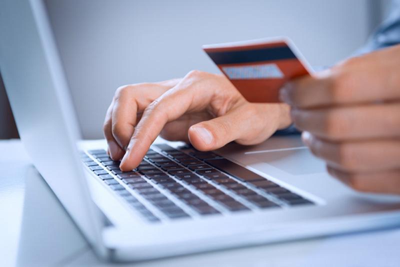 خرید اینترنتی وآنلاین بلیط قطار رجا از سایت رسپینا24