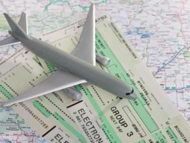 خرید آسان اینترنتی بلیط چارتر هواپیما از سایت رسپینا24