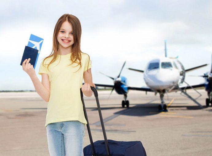 خرید اینترنتی و آنلاین بلیط هواپیما با قیمت ارزان رسپینا24