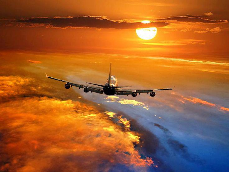 چارتر 118 فروش ارزان ترین بلیط های چارتر هواپیما از تمام ایرلاین ها