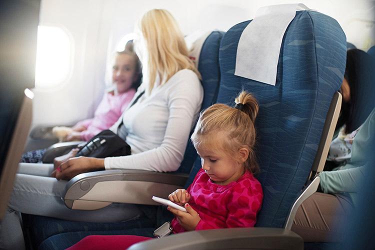 چه زمان هایی خرید بلیط هواپیما چارتر برای سفر کردن به صرفه نیست؟