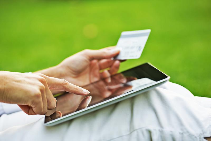 خرید اینترنتی بلیط هواپیما سریع ترین و راحت ترین روش خرید بلیط ارزان