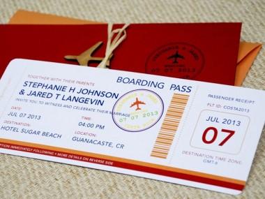 راحت ترین راه های دستیابی به ارزان ترین بلیط چارتری هواپیما