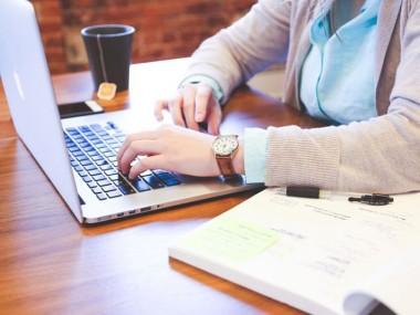 خرید آنلاین بلیط لحظه آخری و سفر با ارزان ترین بلیط چارتری