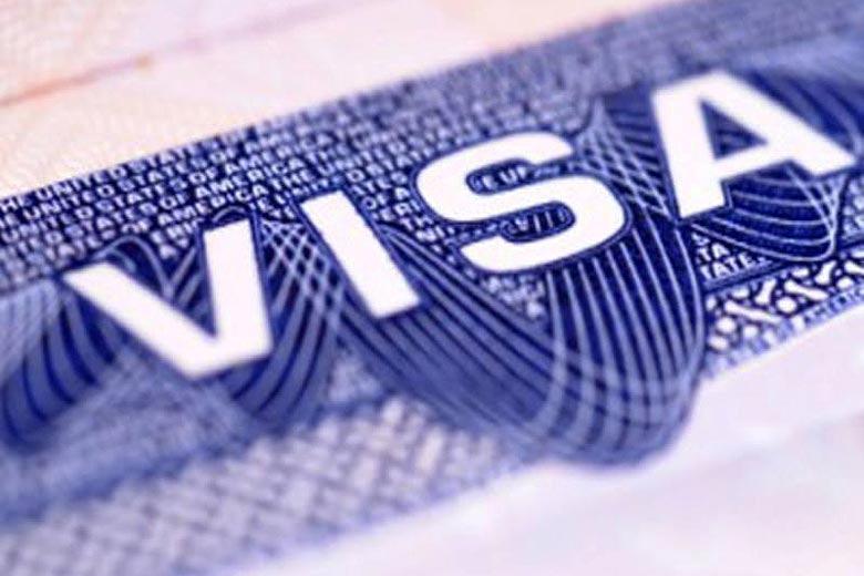 معرفی انواع ویزا و نکات مهم برای خرید بلیط هواپیما خارجی