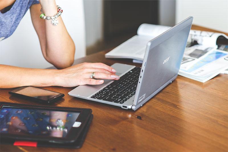 خرید اینترنتی بلیط چارتر هواپیما بسیار به صرفه و زیر قیمت