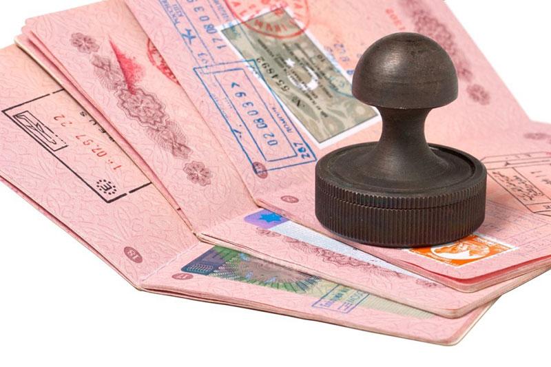 ویزای شینگن چیست و با دریافت ویزای شینگن به چه کشورهایی می تونیم سفر کنیم