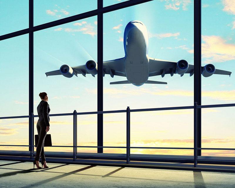انتخاب پرواز مناسب و خرید بلیط هواپیما ارزان قیمت برای سفرهای خارجی