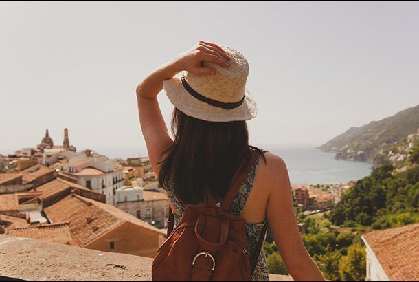 توصیه هایی برای داشتن سفری متفاوت با خرید آنلاین تور آنتالیا