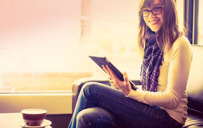 خرید اینترنتی بلیط چارتر راحت ترین و ارزون ترین روش خرید بلیط هواپیما