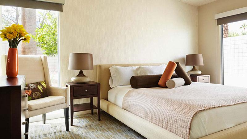 بهترین و ارزان ترین راه برای رزرو هتل در خارج از کشور