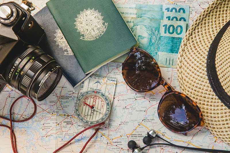 با کاهش هزینه های خرید بلیط هواپیما سفر های ارزون تری رو تجربه کنین