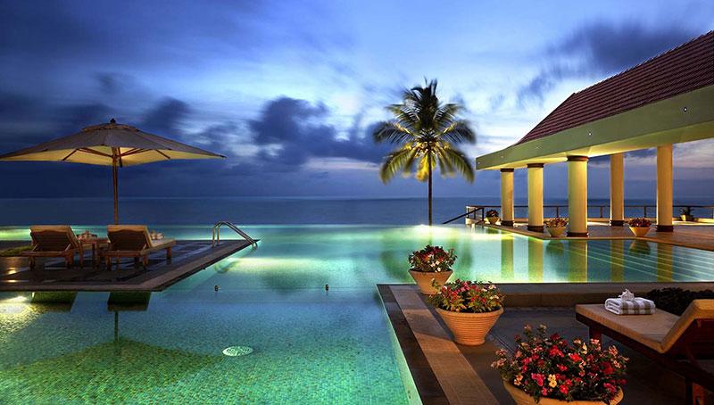 جاذبه ها و سواحل زیبا که با خرید آنلاین تور پوکت باید دید