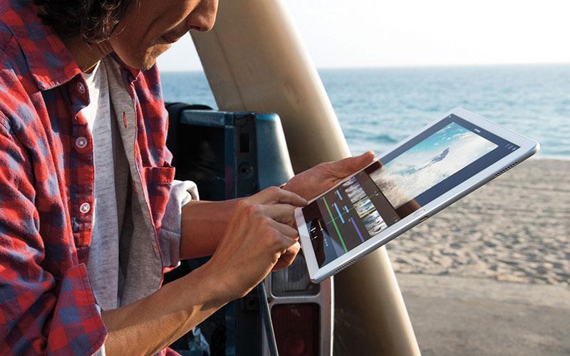 نکات مهم برای خرید اینترنتی بلیط هواپیما پروازهای چند مسیره
