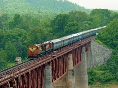 خرید اینترنتی بلیط قطار؛ روش خرید ارزان و مقرون به صرفه