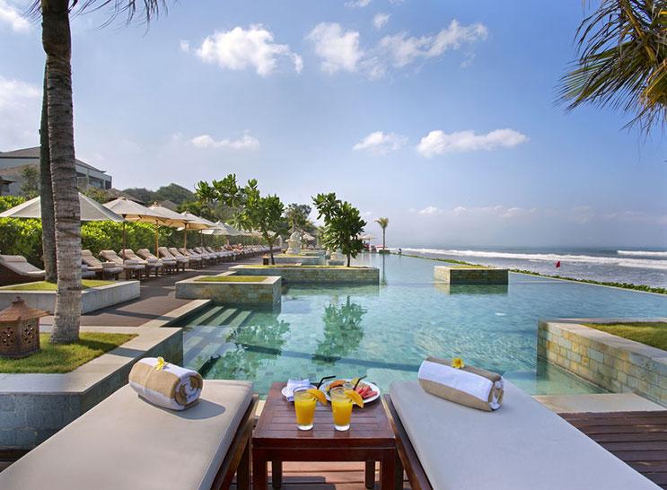 با بهترین گزینه ها برای رزرو هتل های لوکس پوکت آشنا بشین