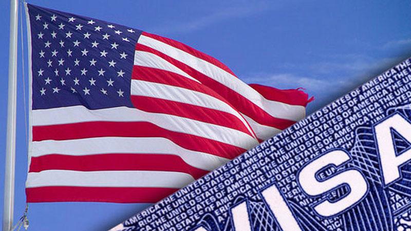 قوانین سختگیرانه برای صدور ویزای آمریکا بیشتر و بیشتر می شود