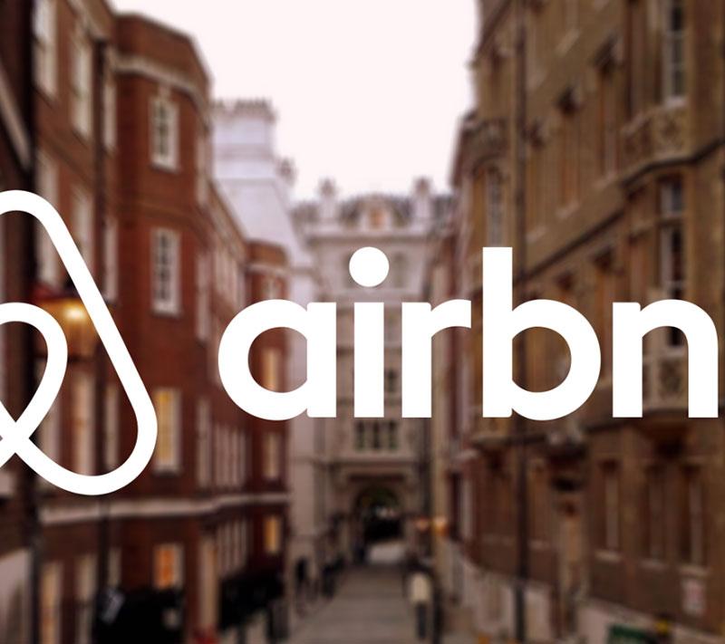 Airbnb ؛ پر طرفدارترین روش اقامت ارزان در سفر های خارجی